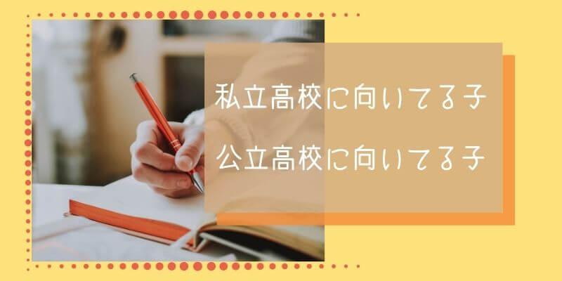ペンをもつ人の写真